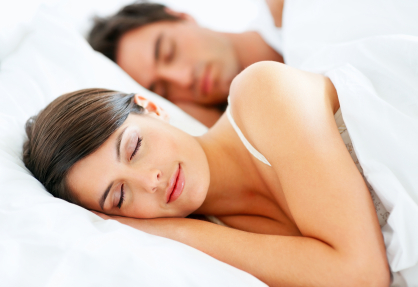 Sleep-Well-With-These-Tips-2