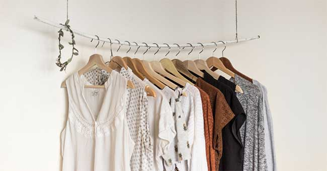 closet make-under