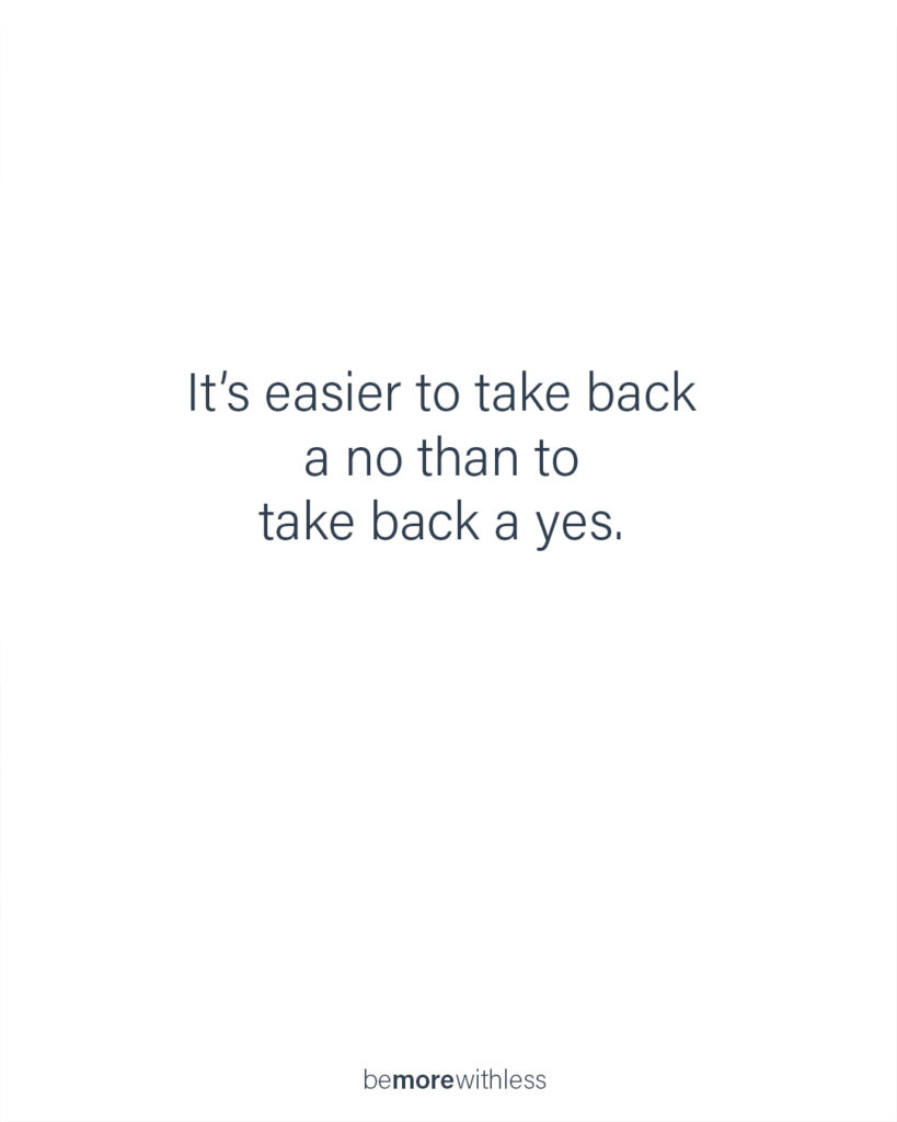 Quotes about taking back your time